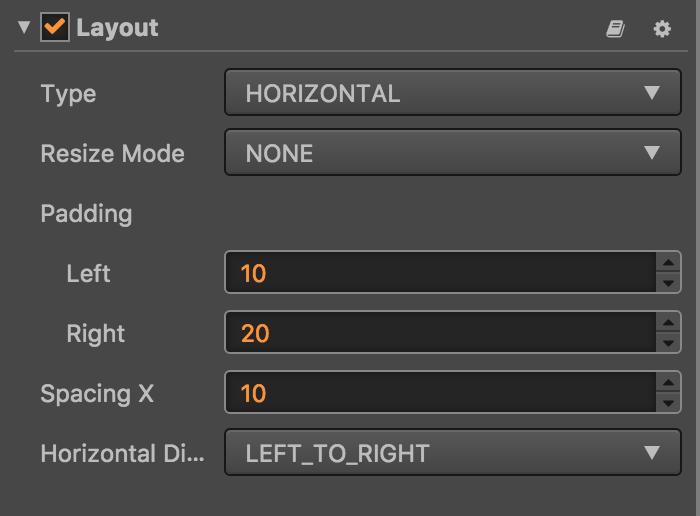 horizontal-layout.png