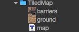 tiledmap