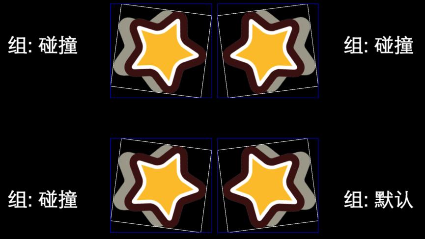 碰撞系统脚本控制  - 图2