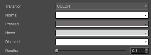 color-transition