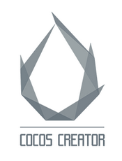 Cocos Creator v1.3.1 用户手册