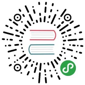 Cocos Creator v1.9 用户手册 - BookChat 微信小程序阅读码
