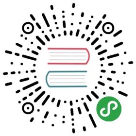 Cocos Creator v2.4 用户手册 - BookChat 微信小程序阅读码