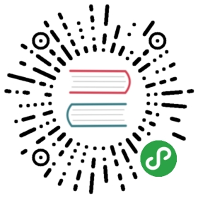 征服 Linux - BookChat 微信小程序阅读码