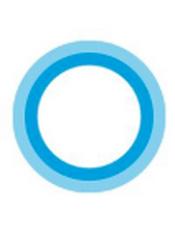 [英文] Cortana Intelligence Suite End-to-end Workshop