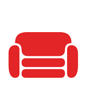 Apache CouchDB 3.1.1 Documentation