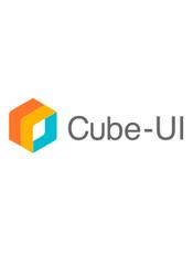 Cube-UI中文文档
