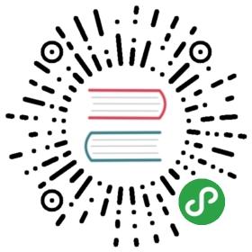 C 语言单元测试框架 Cutter 1.10.1 英文文档 - BookChat 微信小程序阅读码