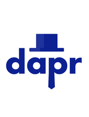 Dapr v0.11 Documentation