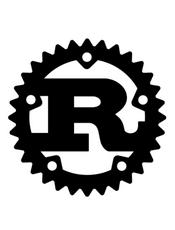 Rust宏小册 中文版