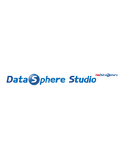 DataSphere Studio v0.6 使用手册