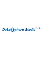 DataSphere Studio v0.8 使用教程