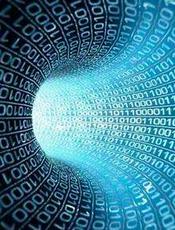 面向程序员的数据挖掘指南