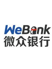 分布式金融级消息总线 DeFiBus 文档