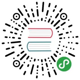 《动手学深度学习》(PyTorch版) - BookChat 微信小程序阅读码