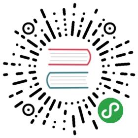 Django Girls 教程 - BookChat 微信小程序阅读码
