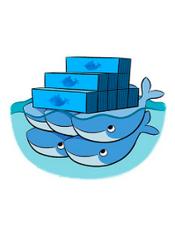 Docker入门之精华版