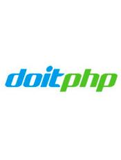 DoitPHP 开源PHP框架文档手册