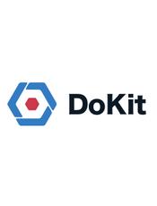滴滴 DoKit 3.0 使用教程