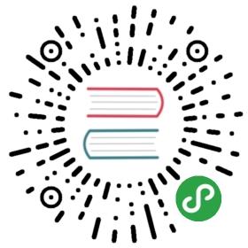 滴滴 DoKit 3.0 使用教程 - BookChat 微信小程序阅读码