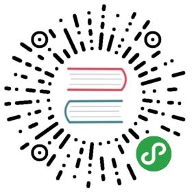 ECharts 3 教程 - BookChat 微信小程序阅读码