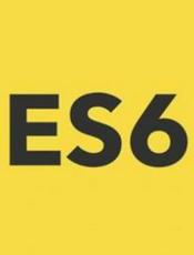 ES6学习笔记