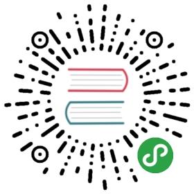 You Don't Know JS: ES6 & Beyond - BookChat 微信小程序阅读码