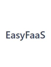 EasyFaaS 函数计算服务引擎使用手册