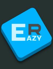EasyReact 文档手册