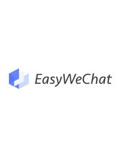 EasyWeChat v4.1 开发文档