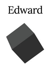 Edward中文文档