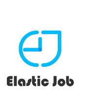 ElasticJob  v3.0 Documentation
