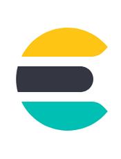 Elasticsearch-PHP 6.0 用户指南