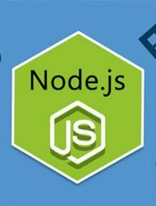 How to pass the Node.js interview of ElemeFE