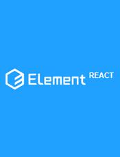 Element React 官方文档使用手册