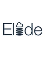 Elide英文文档
