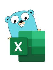 Excelize v2.4 中文文档
