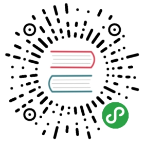 Excelize 中文文档 - BookChat 微信小程序阅读码