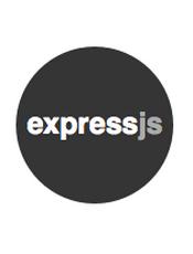 Express 实战