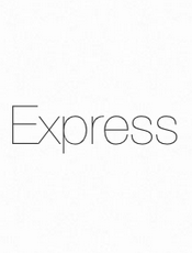 Express.js 中文文档