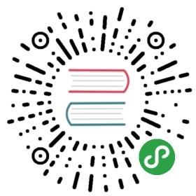 Faygo用户手册 - BookChat 微信小程序阅读码