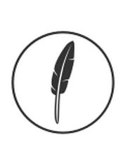 [英文]The FeathersJS documentation