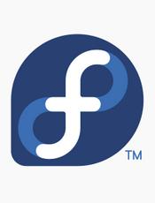 Fedora Quick Docs