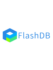 FlashDB v1.0 使用教程