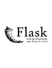 Flask 1.1.1 中文文档