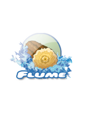 Apache Flume 1.9.0 Developer Guide