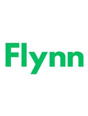 Flynn 文档中文版