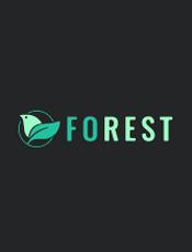 Forest v1.4.x 教程