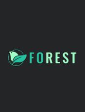 Forest v1.5.x 教程
