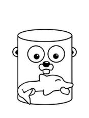 Gaea - MySQL 中间件